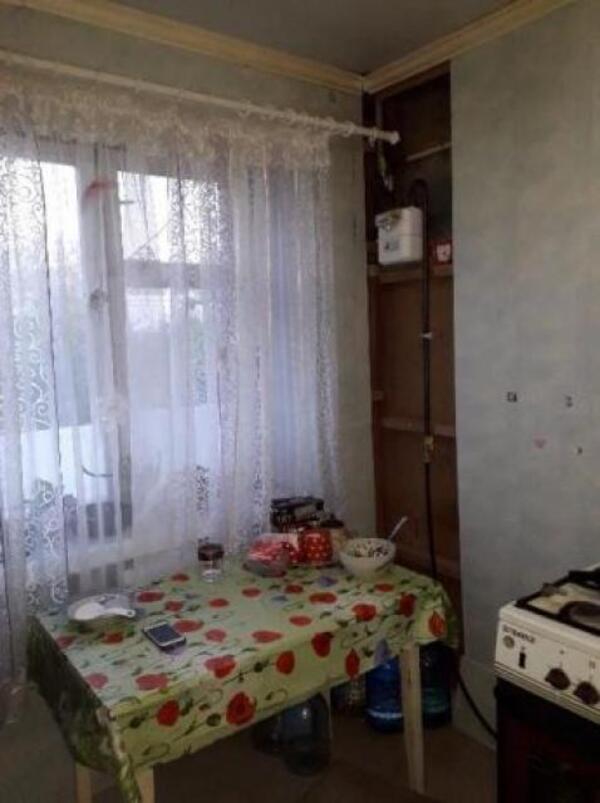 2 комнатная квартира, Кочеток, Литвинова, Харьковская область (418343 5)