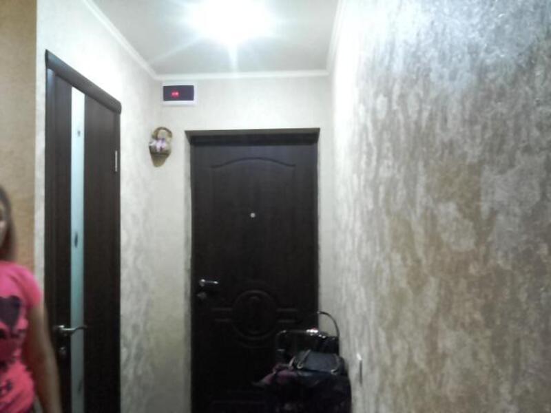 2 комнатная квартира, Харьков, ХТЗ, Бекетова (418371 10)