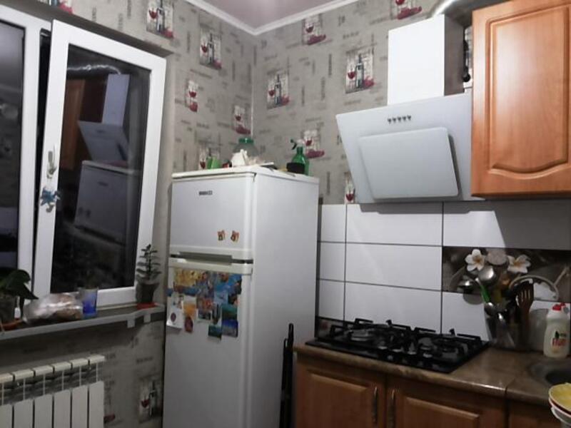 2 комнатная квартира, Харьков, ХТЗ, Бекетова (418371 7)