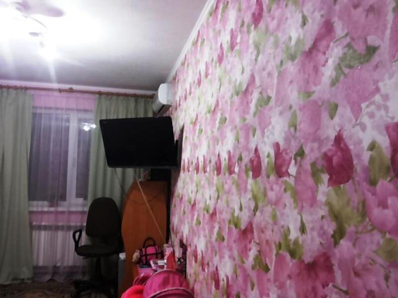 2 комнатная квартира, Харьков, ХТЗ, Бекетова (418371 8)