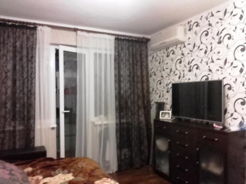 2 комнатная квартира, Харьков, ХТЗ, Бекетова (418371 9)