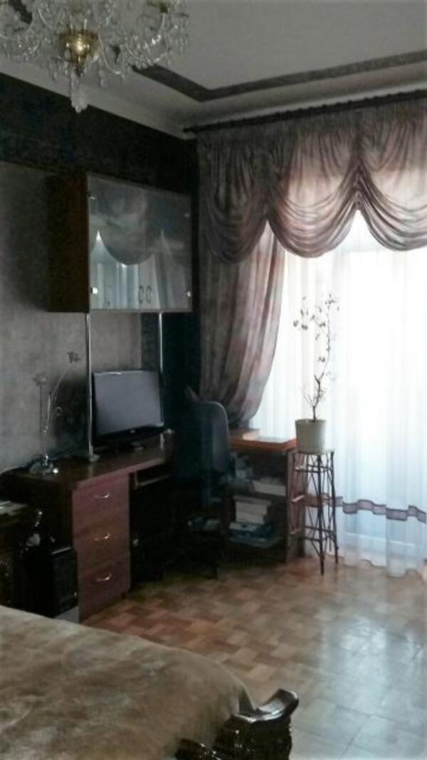 3 комнатная квартира, Харьков, Южный Вокзал, Евгения Котляра (Красноармейская) (418567 3)