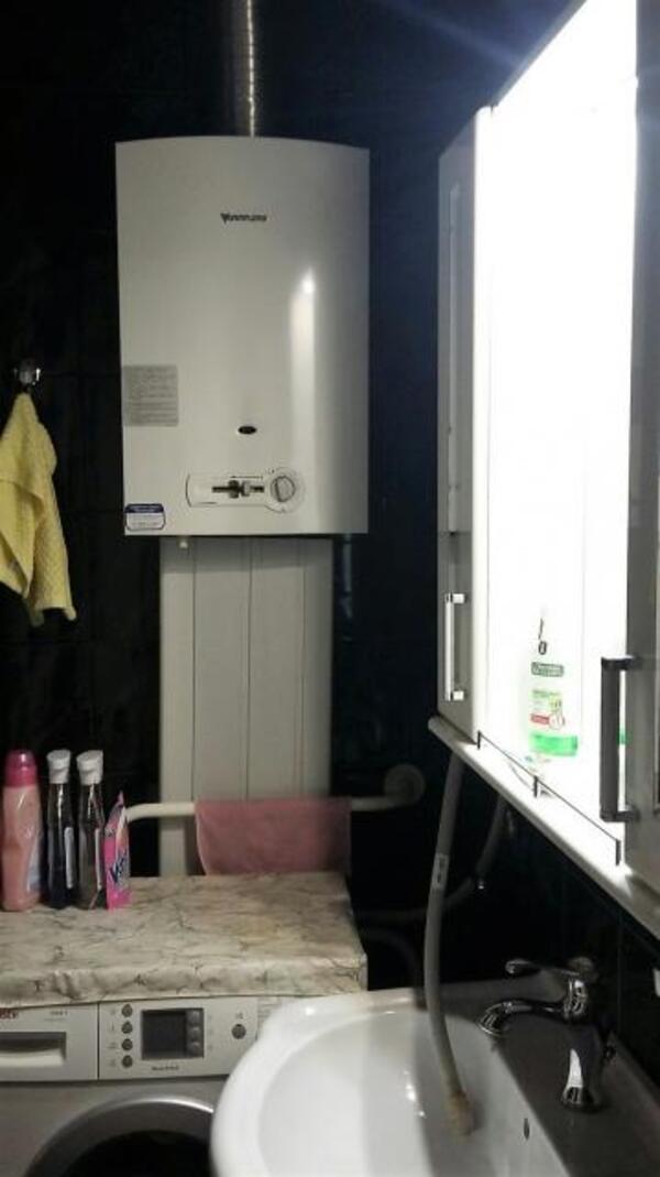 2 комнатная квартира, Харьков, Южный Вокзал, Ползунова (418567 4)
