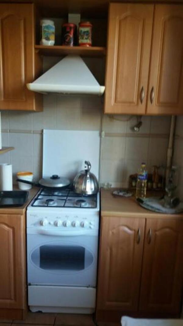 3 комнатная квартира, Харьков, Рогань жилмассив, Грицевца (418607 3)