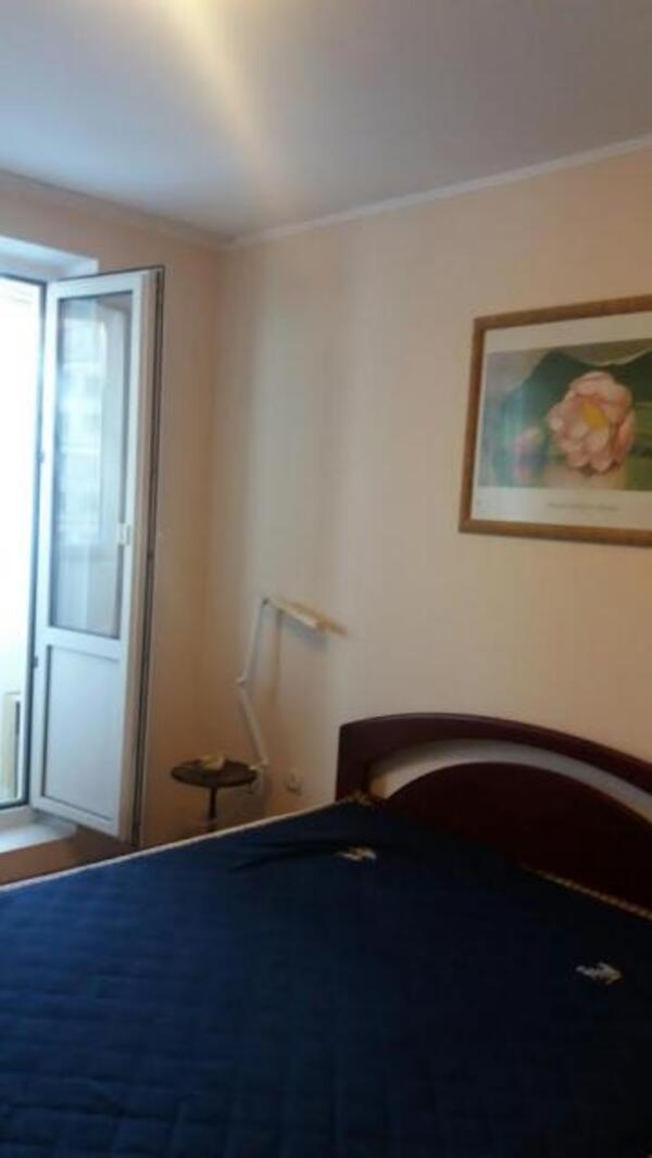 3 комнатная квартира, Харьков, Рогань жилмассив, Грицевца (418607 5)