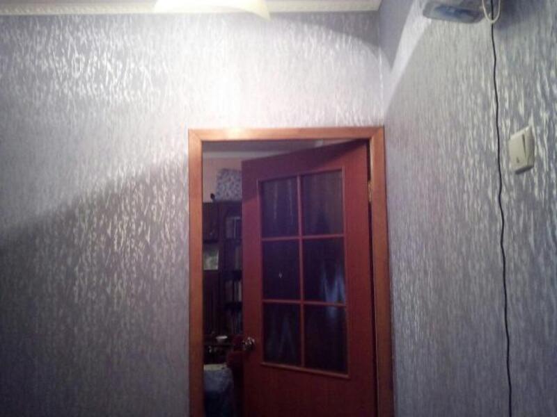 2 комнатная квартира, Харьков, Алексеевка, Победы пр. (418616 1)