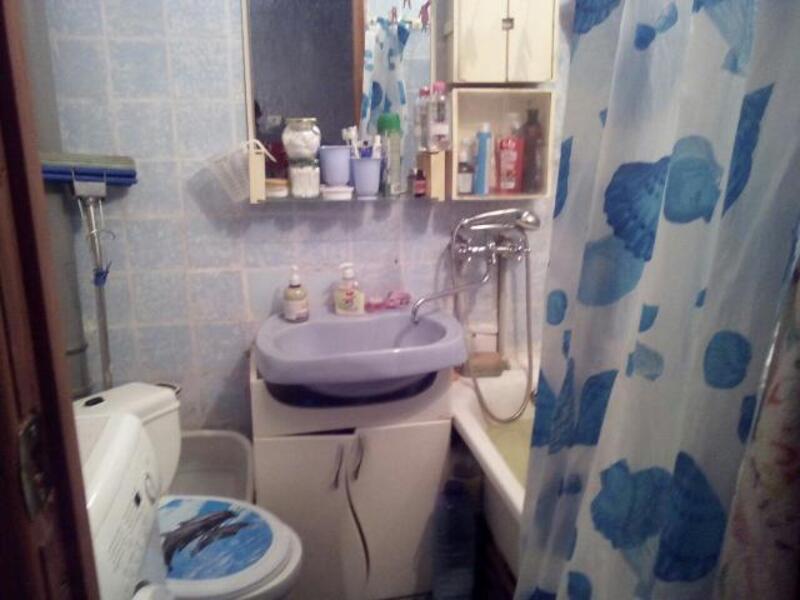 2 комнатная квартира, Харьков, Алексеевка, Победы пр. (418616 2)