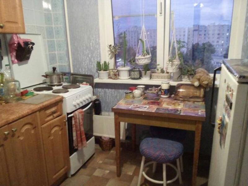 2 комнатная квартира, Харьков, Алексеевка, Победы пр. (418616 4)
