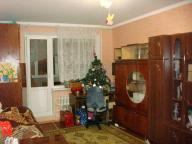 1 комнатная квартира, Харьков, ПАВЛОВКА, Мирная (418616 6)