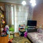 2 комнатная квартира, Харьков, Салтовка, Академика Павлова (418707 1)