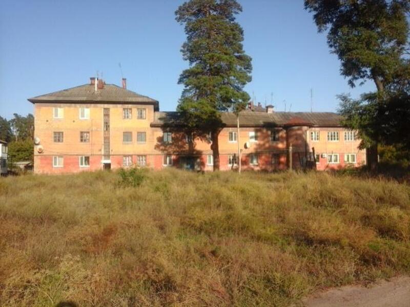 3 комнатная квартира, Лиман, Победы ул. (Красноармейская), Харьковская область (418831 2)