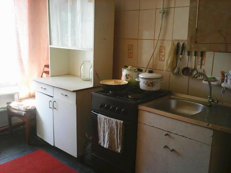 1 комнатная гостинка, Кочеток, Гагарина, Харьковская область (418844 4)