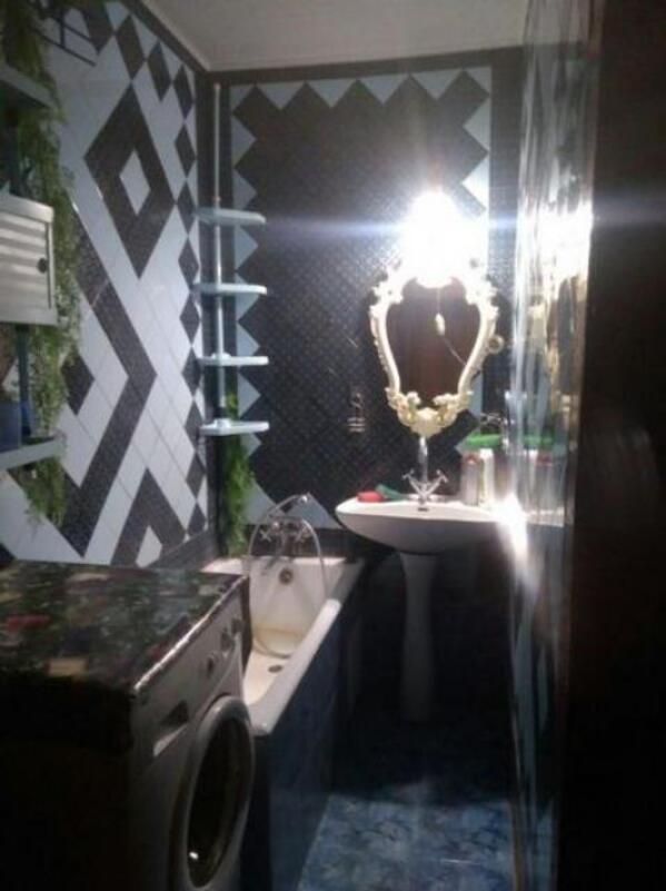 3 комнатная квартира, Харьков, Холодная Гора, Титаренковский пер. (419079 1)