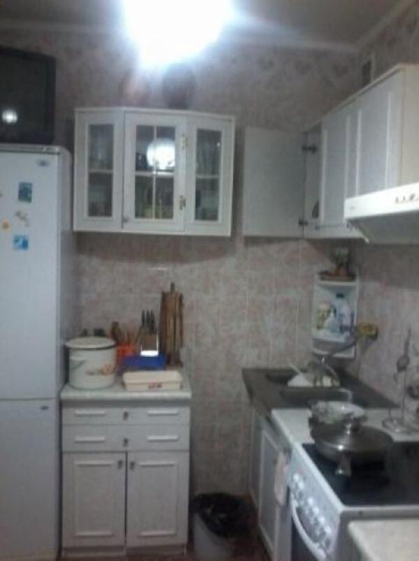 2 комнатная квартира, Харьков, Новые Дома, Садовый пр д (419094 10)