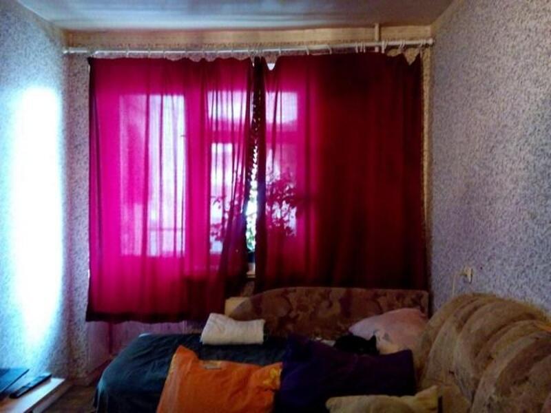 3 комнатная квартира, Харьков, Алексеевка, Победы пр. (419209 2)