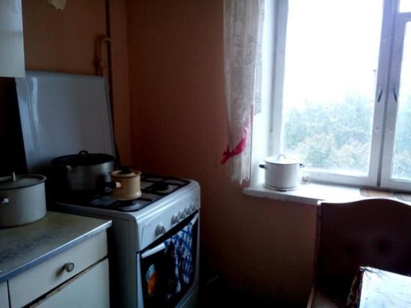 3 комнатная квартира, Харьков, Алексеевка, Победы пр. (419209 4)