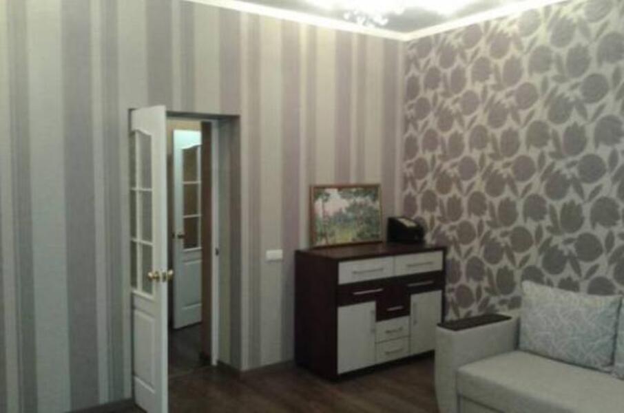 2 комнатная квартира, Харьков, Южный Вокзал, Полтавский Шлях (419212 5)