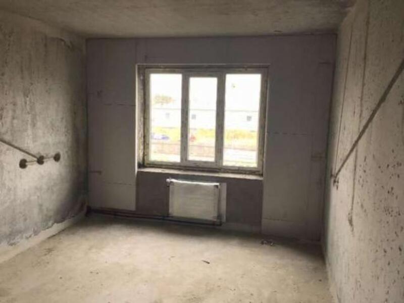 4 комнатная квартира, Кутузовка, Садовая (Чубаря, Советская, Свердлова), Харьковская область (419262 1)