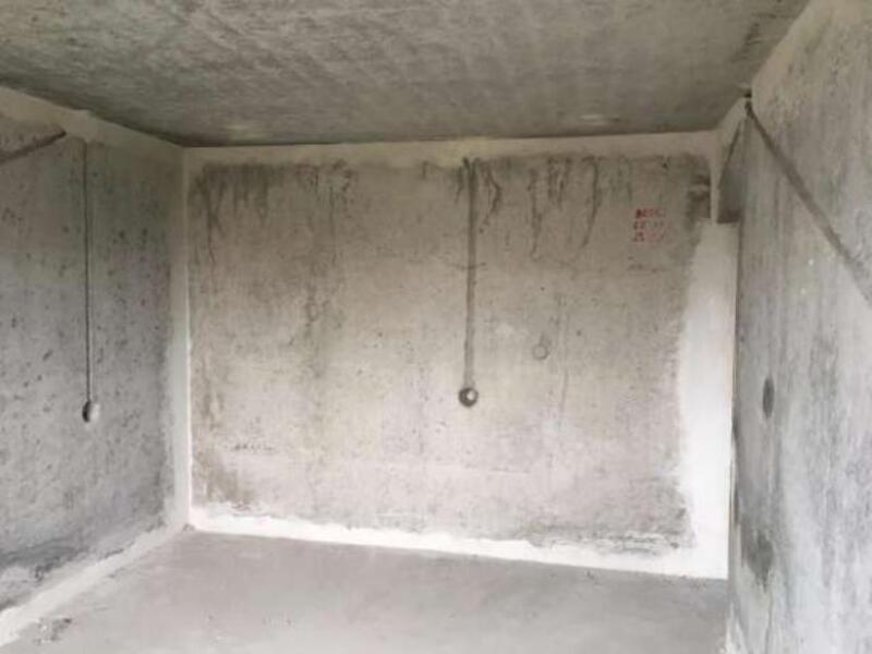 4 комнатная квартира, Кутузовка, Садовая (Чубаря, Советская, Свердлова), Харьковская область (419262 2)