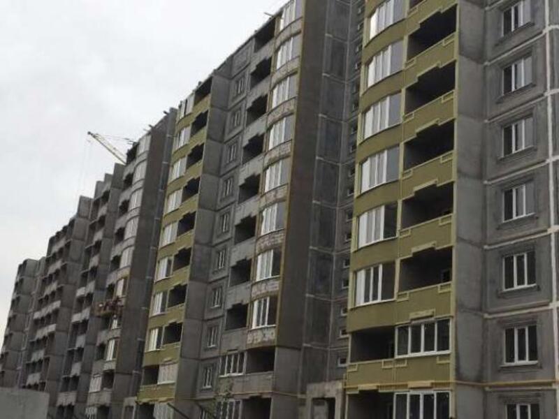 4 комнатная квартира, Кутузовка, Садовая (Чубаря, Советская, Свердлова), Харьковская область (419262 5)