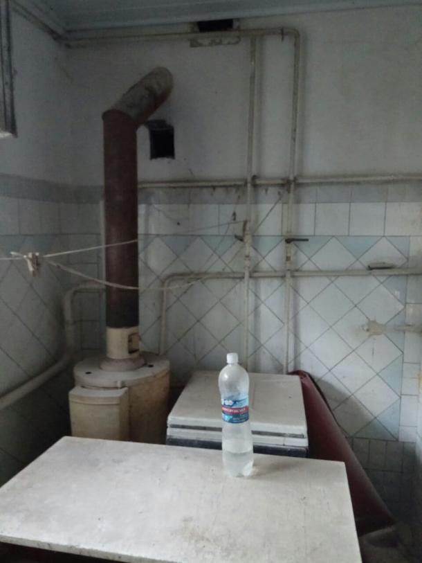 Купить 2-комнатная квартира, Ольшаны, Видная, Харьковская область