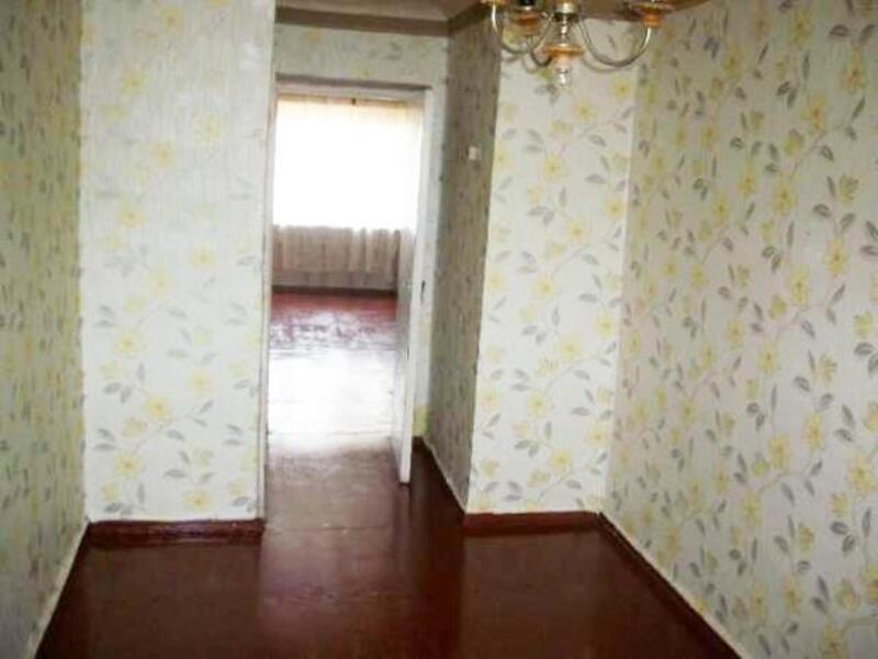 2 комнатная квартира, Борки, Ленина (пригород), Харьковская область (419340 1)