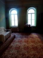 1 комнатная гостинка, Харьков, ЦЕНТР, Резниковский пер. (419483 1)