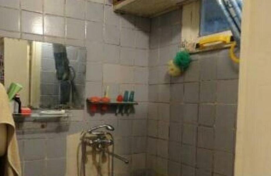 квартиру, 1 комн, Харьков, Защитников Украины метро, Искринская (419581 5)