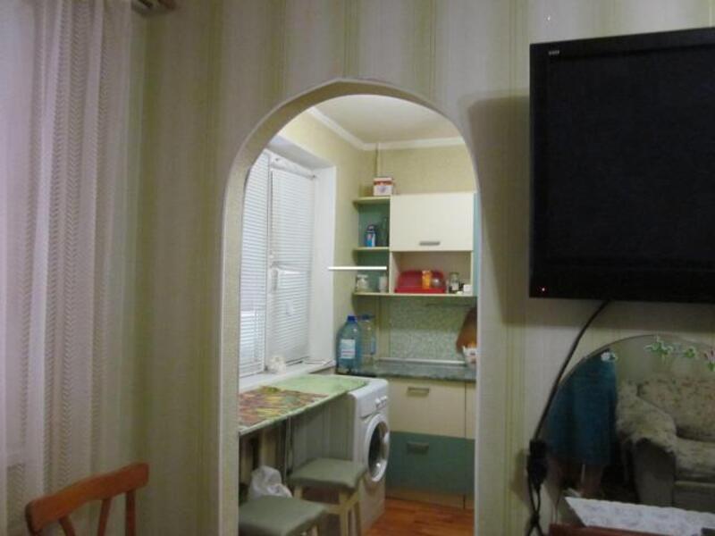 2 комнатная квартира, Харьков, Новые Дома, Жасминовый б р (Слинько Петра) (419720 1)