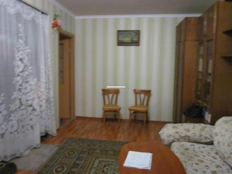 2 комнатная квартира, Харьков, Новые Дома, Жасминовый б р (Слинько Петра) (419720 2)
