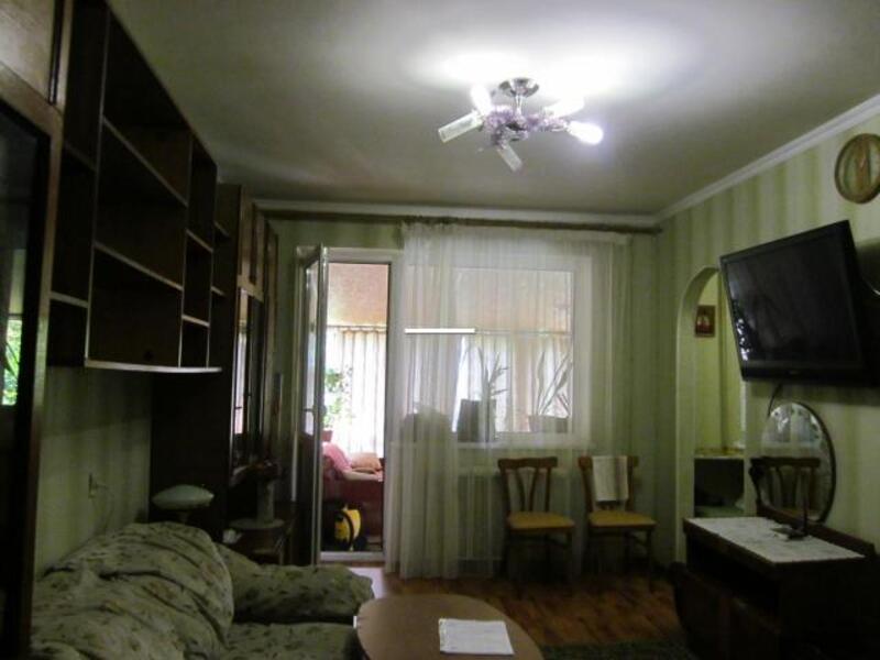 2 комнатная квартира, Харьков, Новые Дома, Жасминовый б р (Слинько Петра) (419720 3)