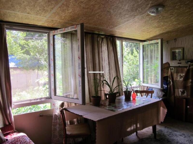 2 комнатная квартира, Харьков, Новые Дома, Жасминовый б р (Слинько Петра) (419720 4)