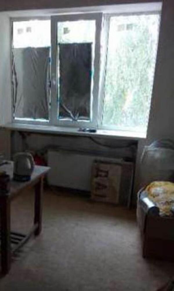 Продажа гостинки в Харьковcкой области