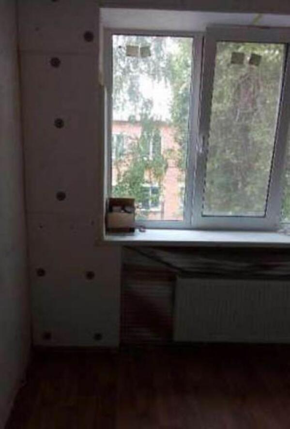 2 комнатная гостинка, Чугуев, Дружбы (Кирова, Советская. Ленина), Харьковская область (419792 3)