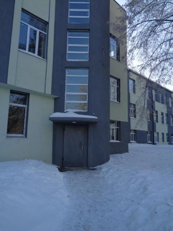 1 комнатная гостинка, Харьков, ОДЕССКАЯ, Зерновой пер. (420035 1)