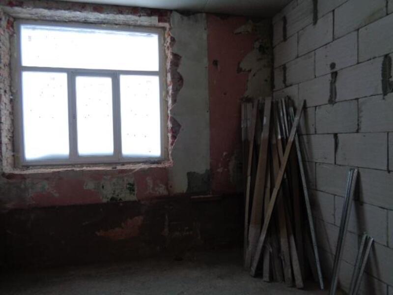 1 комнатная гостинка, Харьков, ОДЕССКАЯ, Зерновой пер. (420035 3)
