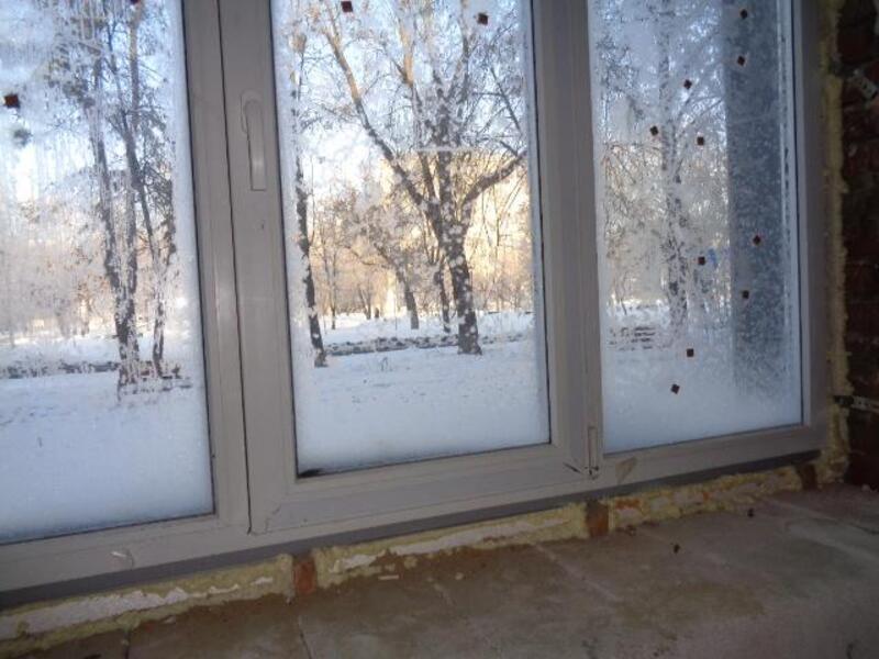 1 комнатная гостинка, Харьков, ОДЕССКАЯ, Зерновой пер. (420035 5)