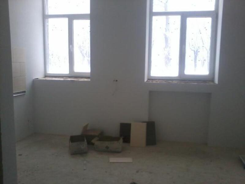 1 комнатная гостинка, Харьков, ОДЕССКАЯ, Морозова (420055 2)