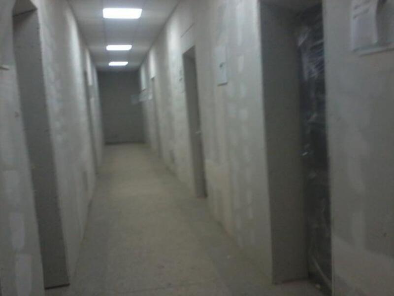 1 комнатная гостинка, Харьков, ОДЕССКАЯ, Морозова (420055 3)