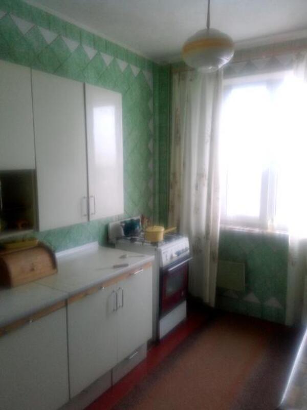 квартиру, 4 комн, Харьков, Рогань жилмассив, Грицевца (420211 3)
