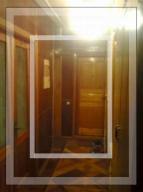 2 комнатная квартира, Харьков, ОДЕССКАЯ, Гагарина проспект (420278 4)
