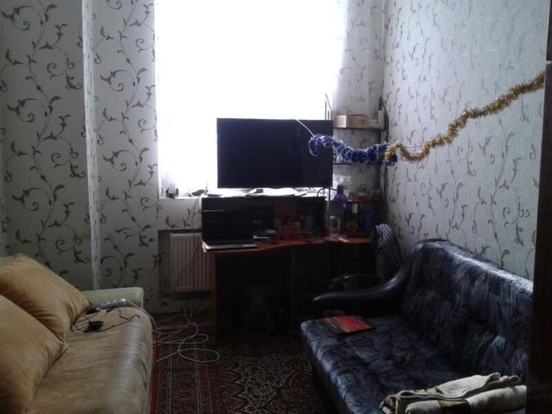 1 комнатная квартира, Харьков, Новые Дома, Жасминовый б р (Слинько Петра) (420314 1)