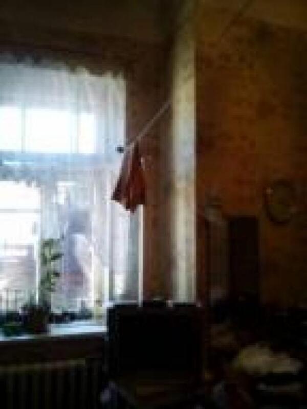 1 комнатная гостинка, Харьков, ЦЕНТР, Нетеченская набережная (420343 5)