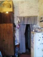 1 комнатная гостинка, Харьков, Журавлевка, Тахиаташская (420343 6)