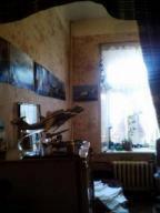 1 комнатная гостинка, Харьков, Журавлевка, Тахиаташская (420343 8)