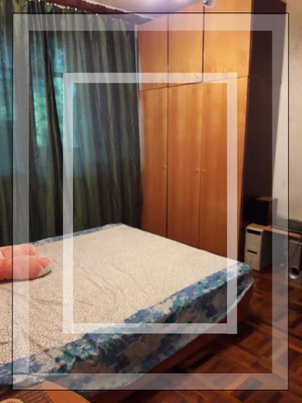 3 комнатная квартира, Харьков, Северная Салтовка, Натальи Ужвий (420479 19)