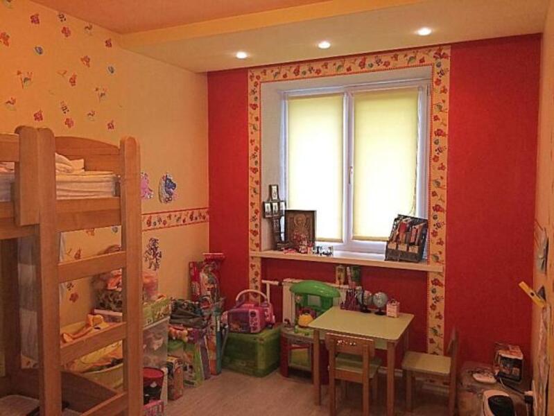 2 комнатная квартира, Харьков, ОДЕССКАЯ, Южнопроектная (420631 2)