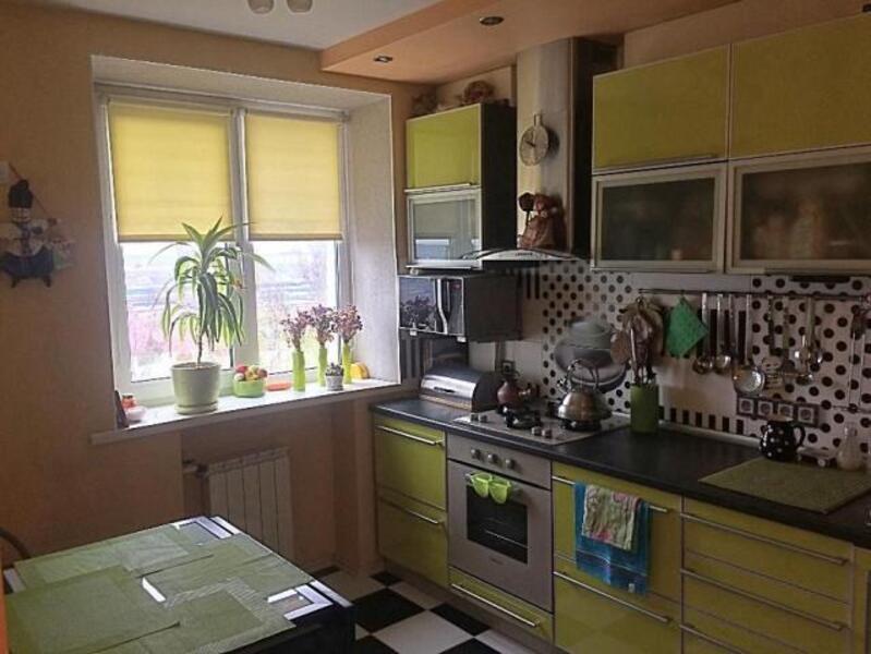 2 комнатная квартира, Харьков, ОДЕССКАЯ, Южнопроектная (420631 3)