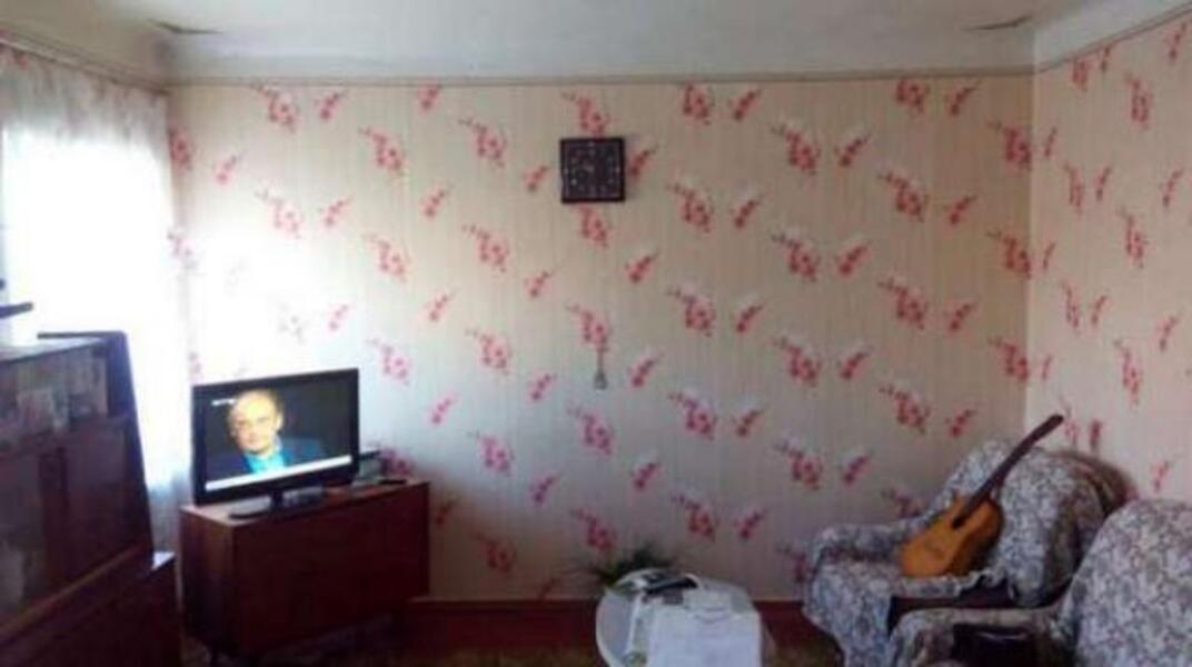 Купить 3-комнатная квартира, Харьков, Бавария, Пятисотницкая