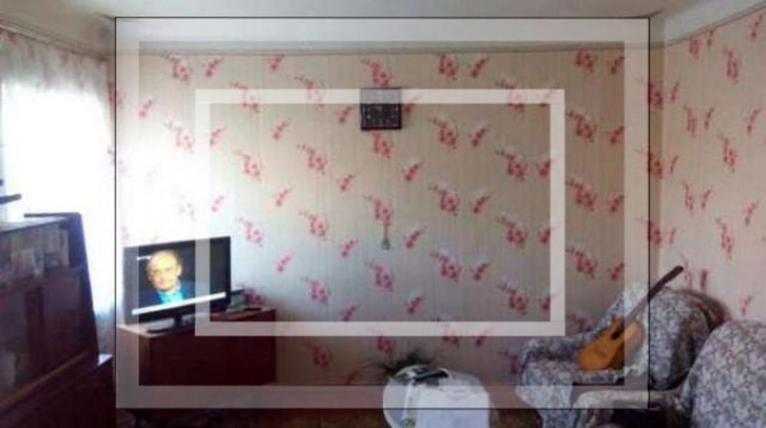 1 комнатная квартира, Харьков, Завод Шевченко, Академика Богомольца (420660 6)